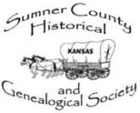 Sumner Co. Historical and Genealogical Society Research Center
